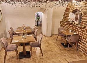 romantyczna-restauracja